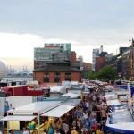 Hamburg_Fischmarkt-2