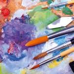 genre-kunst-variante-_portumen_shutterstock_171309098_gespiegelt