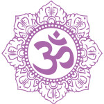 om-symbol-purple[1]